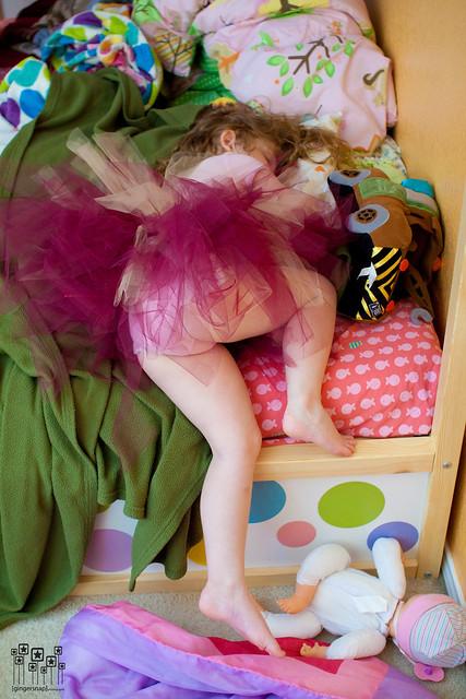 sleeping tutu2