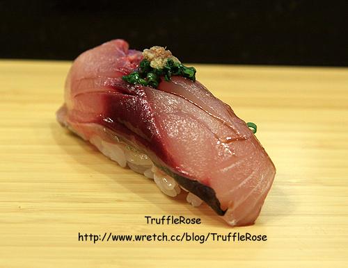 高玉日本料理-101117