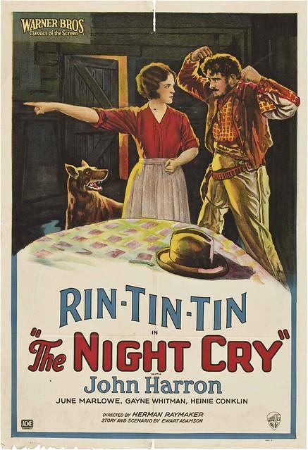 Copy of </p><p></p><p>NightCryThe1926LRG