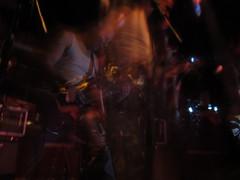 bar feeders (escotto2000) Tags: california urban music rock bar san francisco punk district live liquor alcohol mission feeders northen barfeeders