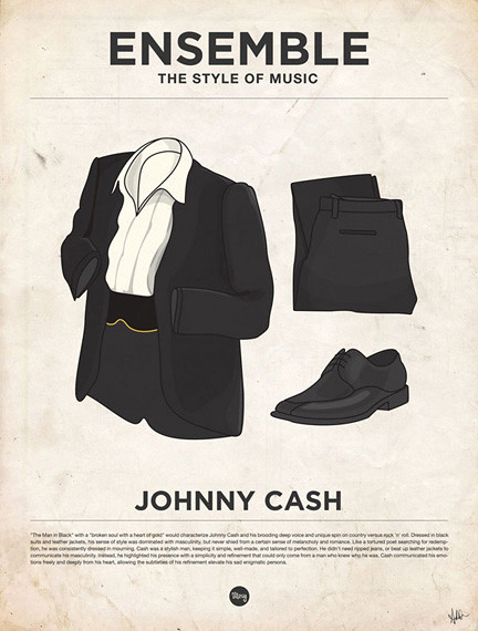 styleofmusic-johnnycash