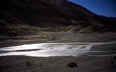 World wide world (Vincentli*) Tags: film by 35mm taken tibet contax t3 f28 sonnar carlzeiss