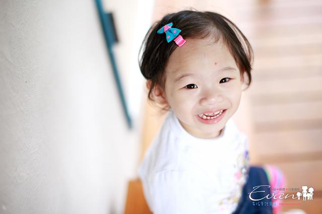 兒童寫真攝影禹澔、禹璇_03