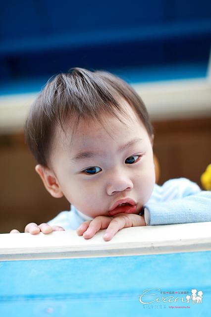 兒童寫真攝影禹澔、禹璇_26