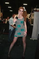 IMG_7042 - Faye Reagan (Anime Nut) Tags: newjersey exxxotica xnj fayereagan