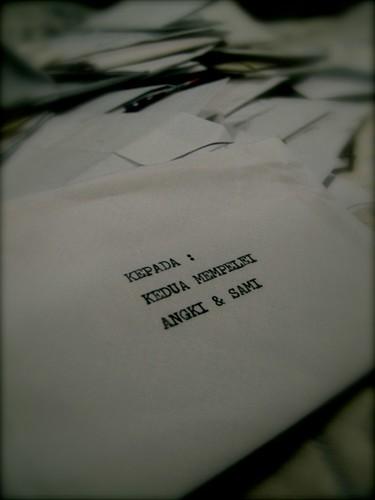 (flashback) 19.11.05