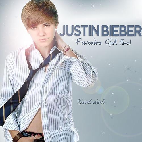 justin bieber my world cover album. Justin Bieber#39;s My World