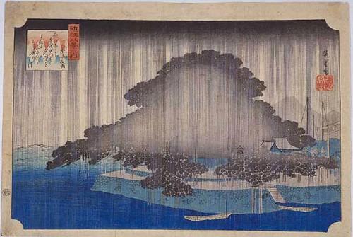 w_rain-hiroshige