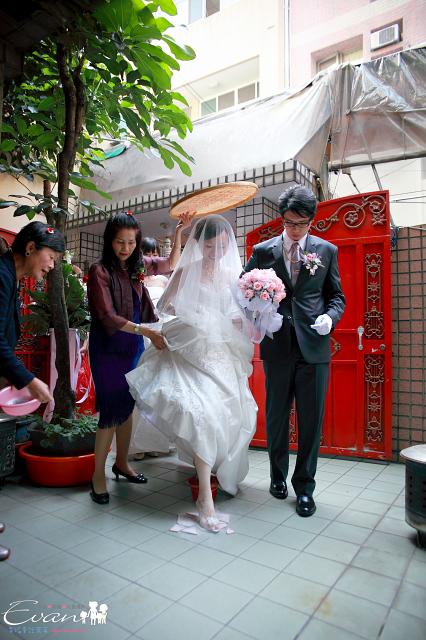 [婚禮攝影]亮鈞&舜如 婚禮記錄_110