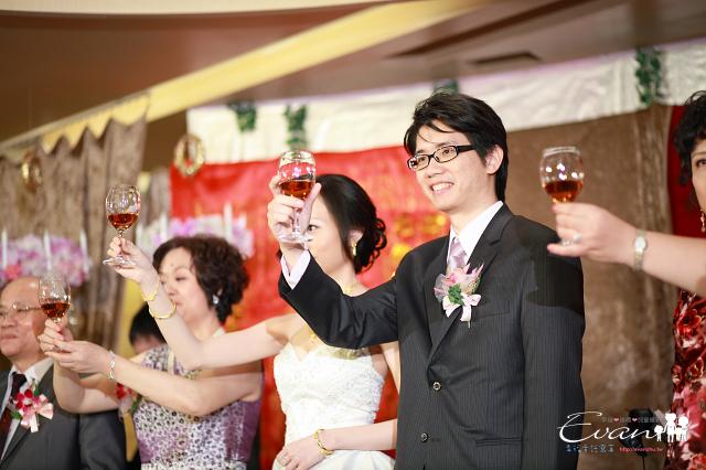 [婚禮攝影]亮鈞&舜如 婚禮記錄_175