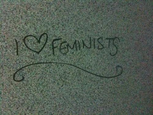 Manchester Grafitti.