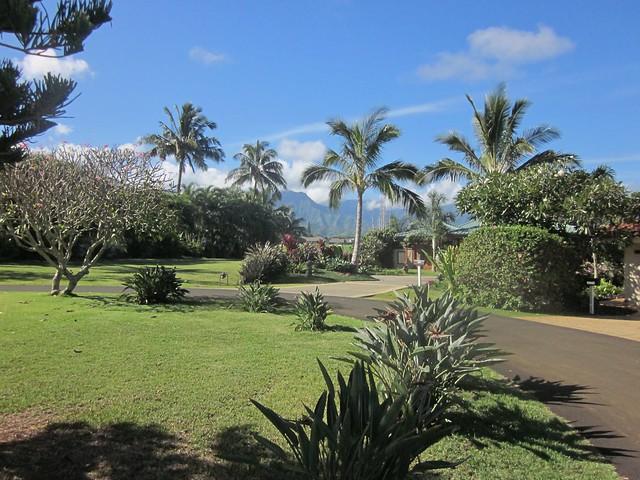 Princeville Kauai Rentals, Hanalei Bay House Rentals