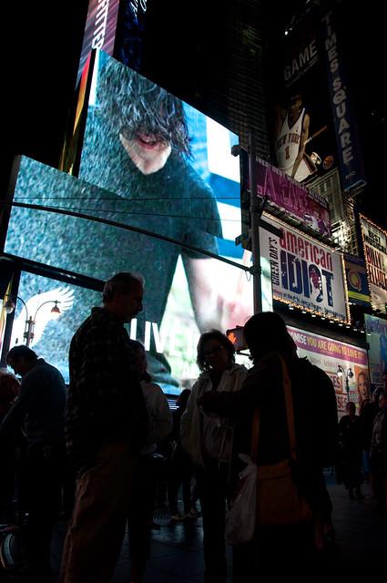 NY-Sept-2010-30