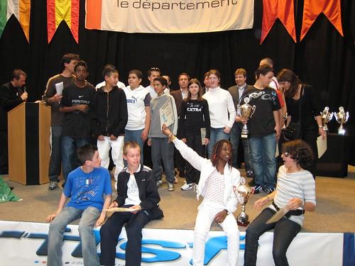 2007 - WCS - Bonzini066