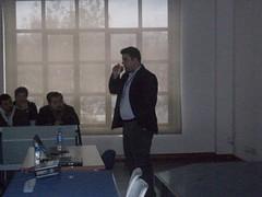 istanbulbilisimkongresi_sosyalmedyaworkshop_aytac_mestci_markefront (3)