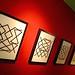 2010/11 art steinerwirt 021