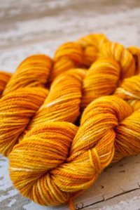 'Golden' on Canadian BFL aran Cyber Monday SALE