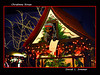 Christmas House (DaveSommerPhotos) Tags: christmas xmas holiday season pa lancaster holidaydecorations christmasmuseum