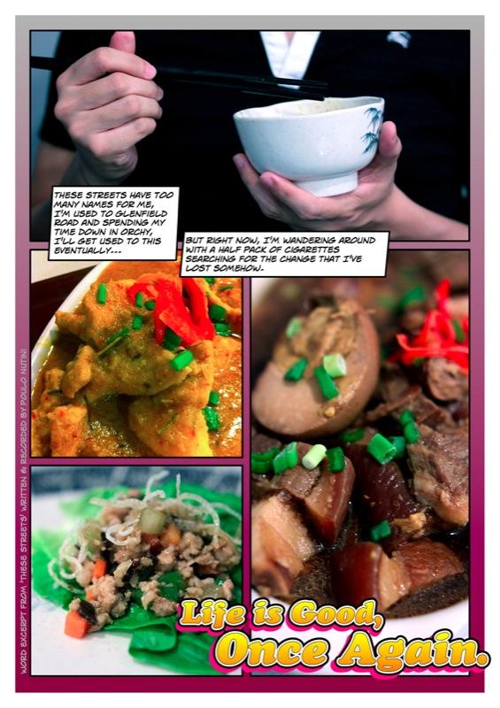 Anson Food Company_6.jpg