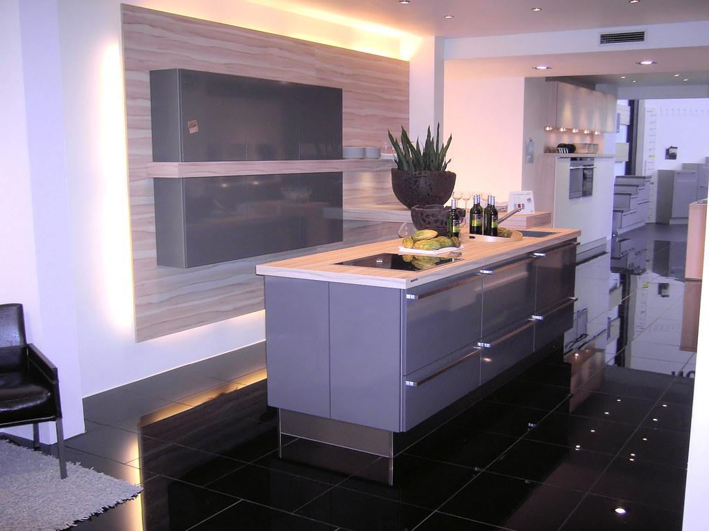 Perfect Perfect N Cgrafx Tags Kitchen Design Nolte Alno Wellmann With Kchen  Wellmann With Wellmann Kchen With Amero By Alno