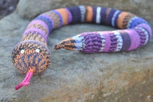SnakeRock.jpg