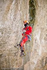 "_MG_9462 (cpgphoto ""carlos"") Tags: españa deporte alpinismo cantabria 2010 cueva espeleologia colgados ademco covalanas ramales2010ademcoalpinismocantabriacolgadoscovalanascuevadeporteespañaespeleologiaramales"