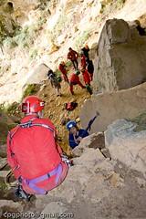 "_MG_9481 (cpgphoto ""carlos"") Tags: españa deporte alpinismo cantabria 2010 cueva espeleologia colgados ademco covalanas ramales2010ademcoalpinismocantabriacolgadoscovalanascuevadeporteespañaespeleologiaramales"
