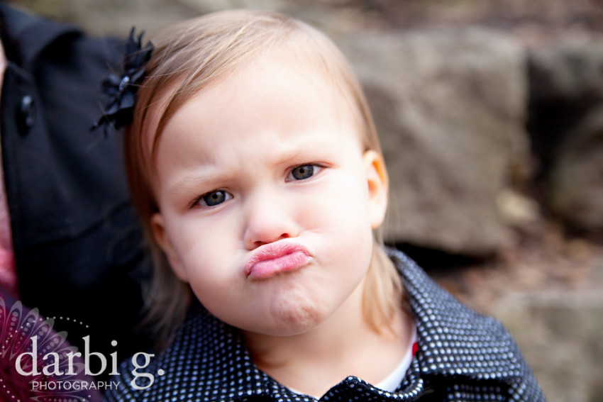 Omaha family photographer-Darbi G PHotography-101