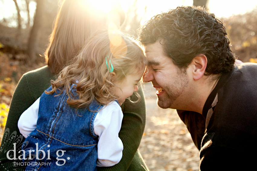 Kansas City family photographer-Omaha family photography-DarbiGPhotography-Bitz-mini-108
