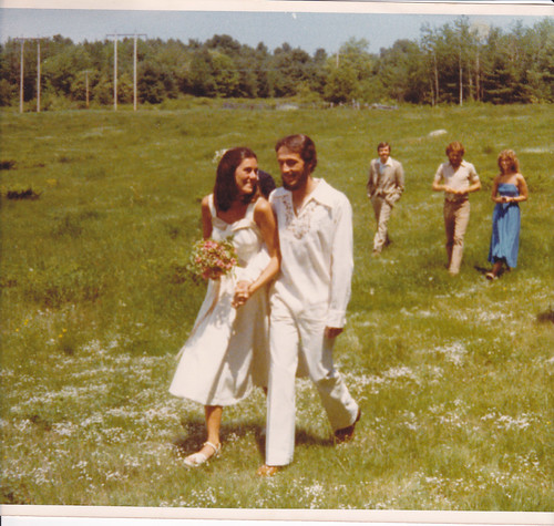 donna and keith