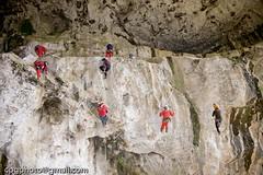 "_MG_9449 (cpgphoto ""carlos"") Tags: españa deporte alpinismo cantabria 2010 cueva espeleologia colgados ademco covalanas ramales2010ademcoalpinismocantabriacolgadoscovalanascuevadeporteespañaespeleologiaramales"