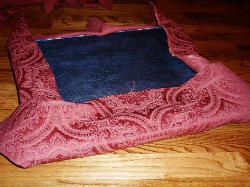 upholstery 11
