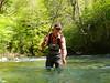 """Pêche de la truite au toc aux appâts naturels dans les Pyrénées © Lionel ARMAND • <a style=""""font-size:0.8em;"""" href=""""http://www.flickr.com/photos/49881551@N02/5220862071/"""" target=""""_blank"""">View on Flickr</a>"""