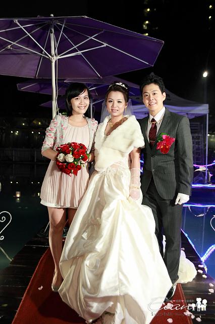 [婚禮攝影]昌輝與季宜婚禮全紀錄_195