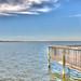 Bayview Pier - Overlook