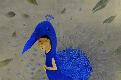 Yu-S_10-03_ILLU742_Mueller_peacock.jpg