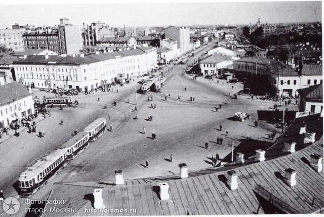 Игнатович_1935