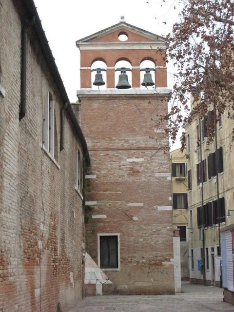Sant Agnese