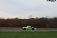 LP560 (Alex Weber) Tags: show red verde green alex car speed canon photography italia angle g wide fast run ferrari spot event exotic lp 7d diablo panning lamborghini rare 60 weber countach gallardo murcielago 18mm 560 458 lp560