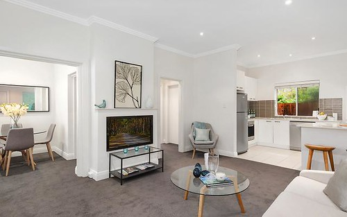 1/232 Maroubra Rd, Maroubra NSW 2035
