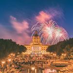 Canada Day 2017 - Edmonton thumbnail