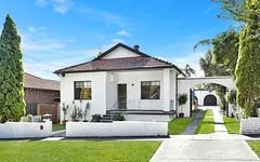 5 Gees Avenue, Strathfield NSW