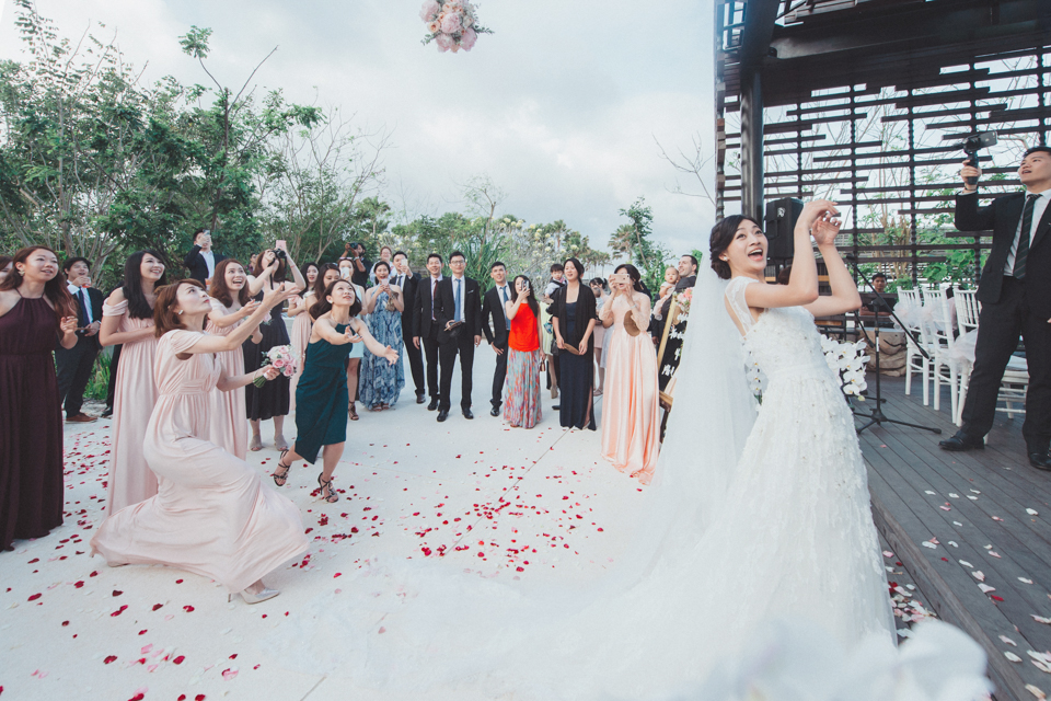 baliweddingpic-49