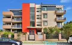 14/25 Dressler Court, Merrylands NSW
