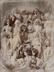 white dollhouse (dolls of milena) Tags: bjd abjd resin doll art retro vintage portrait pasha setrova aishat black cherry edria la legende de temps lldt hakurin ordoll unoa akubi sist alchemic labo elfdoll yumi echo town ygritte supia rosy ringdoll mona soi dollstown sian amanda dollshe dollchateau stacy yuan dollzone star serenade ava planetdoll riz soom super gem morga minifee fairyland mirwen sleeping pulse white group