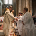 "Ordination of Priests 2017 • <a style=""font-size:0.8em;"" href=""http://www.flickr.com/photos/23896953@N07/35285477660/"" target=""_blank"">View on Flickr</a>"
