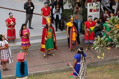 IMG_4593 (JennaF.) Tags: universidad antonio ruiz de montoya uarm lima perú celebración inti raymi inca danzas tipicas peruanas marinera norteña valicha baile san juan caporales
