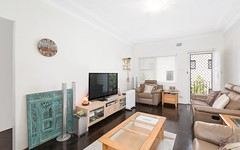 7/13 Burke Road, Cronulla NSW