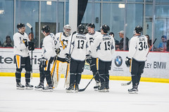 """Pens_Devolpment_Camp_7-1-17-102 • <a style=""""font-size:0.8em;"""" href=""""http://www.flickr.com/photos/134016632@N02/35533653761/"""" target=""""_blank"""">View on Flickr</a>"""