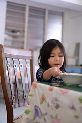 DSCF4509 (ronen08) Tags: fujifilm fujiflm xt20 35mmf14 35mm tapah aidilfitri raya hariraya 2017 family